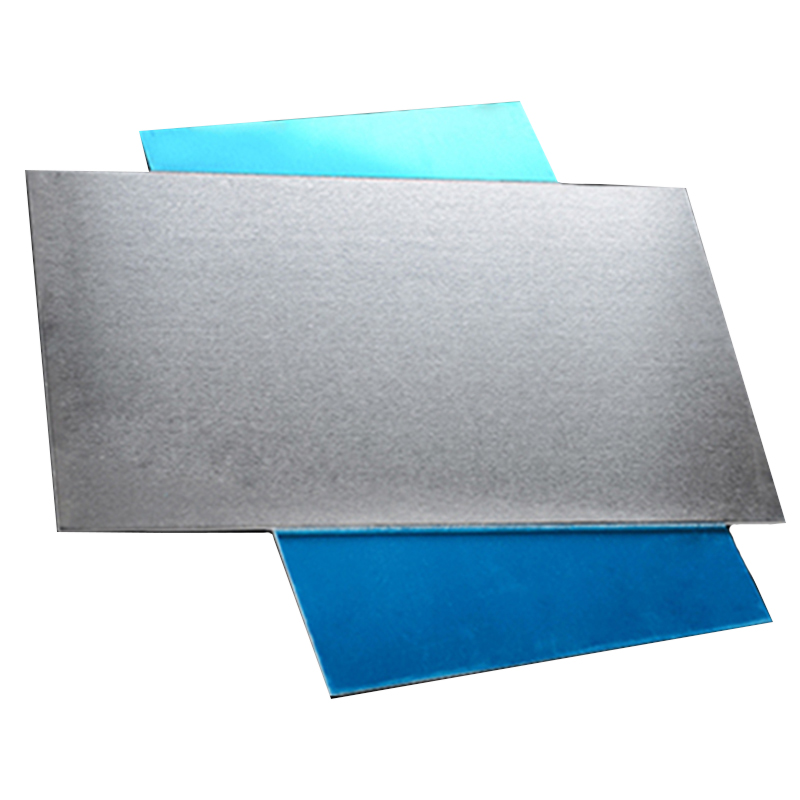 1060 алюминиевый плоский лист 0,2/0,5/1/2/3/4/5/6/8/10 мм, запчасти для машин, чистый алюминий, настраиваемое электрическое применение