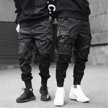 Mens Joggers Pants Black Trousers Sweat Pants