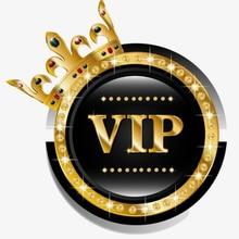 VIP FOR HDTV antenna Digital Antenna TV