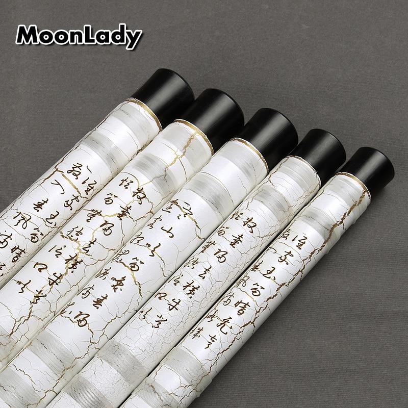 Высококачественная древесная флейта, Классическая бамбуковая флейта, музыкальный инструмент, Китайская традиционная поперечная флейта Dizi для начинающих 6