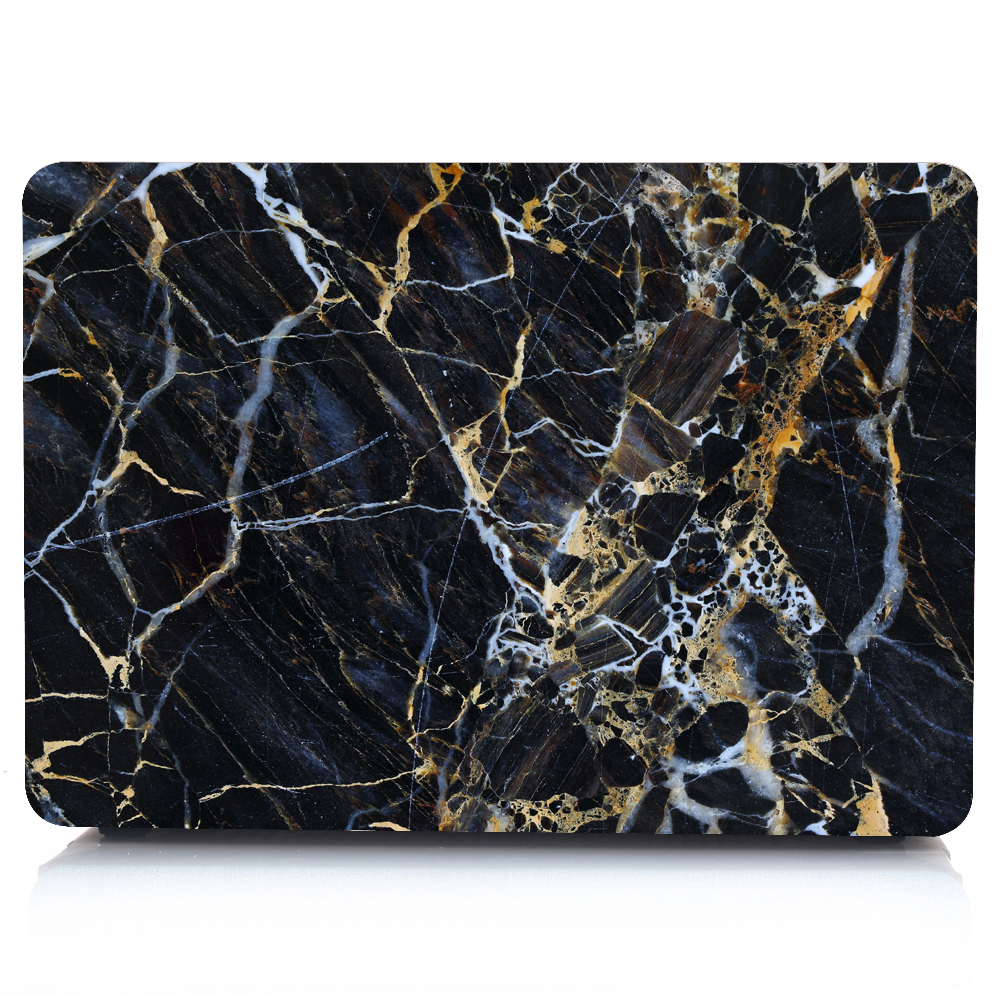 Marble Retina Case for MacBook 127