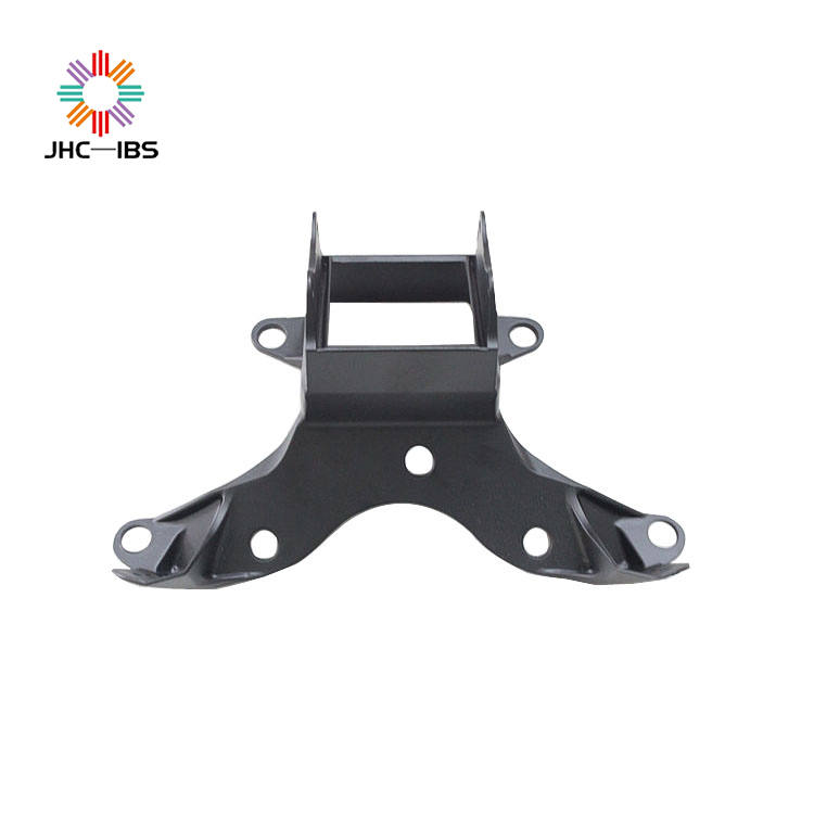 Motorcycle Front Upper Fairing Bracket Stay Cafe Racer Light For Yamaha YZFR6 YZF R6 YZF-R6 2006 2007