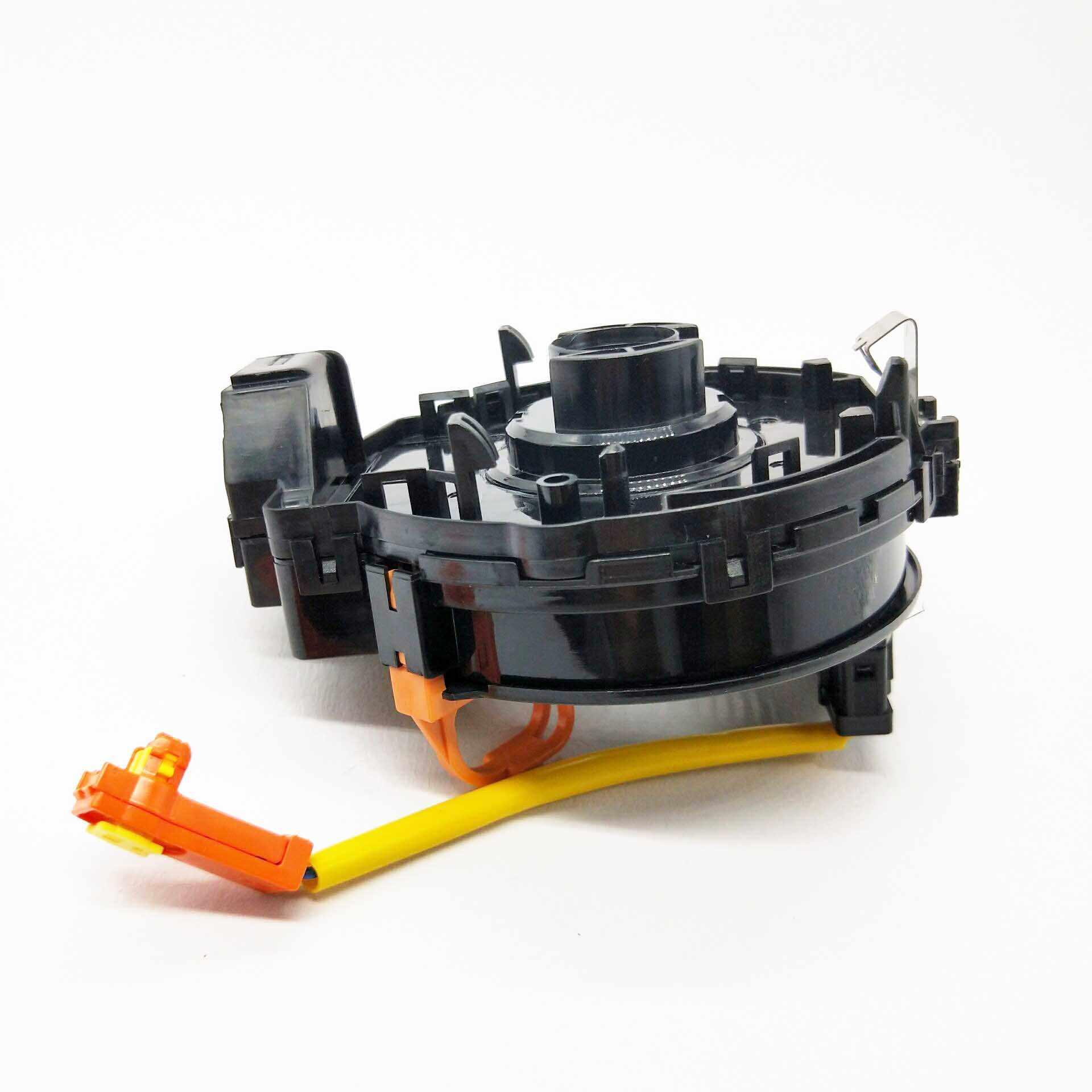 84306-52050 8430652050 spring coil For Toyota RAV4 MR2 Corolla