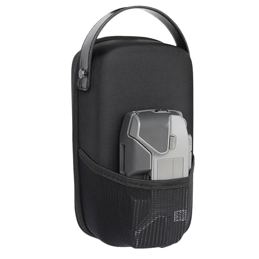 1pc-pgytech-new-portable-mini-carrying-case-waterproof-typical-nylon-eva-flannel-lining-storage-bag-for-dji-font-b-mavic-b-font-2-zoom