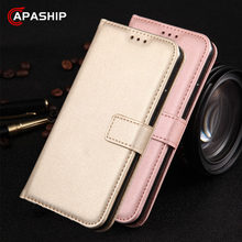 Luxe Wallet Pu Leather Case Voor Sony Xperia Z3 Z4 Z5 Mini M2 M4 M5 E4 E5 X Power Xz XZ1 Compact Xa XA2 Ultra L1 L2 C6 2 Cover