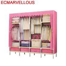 Szafa Meuble Armoire Gabinete Armario Placard De Rangement Chambre Cabinet Closet Mueble Bedroom Furniture Wardrobe