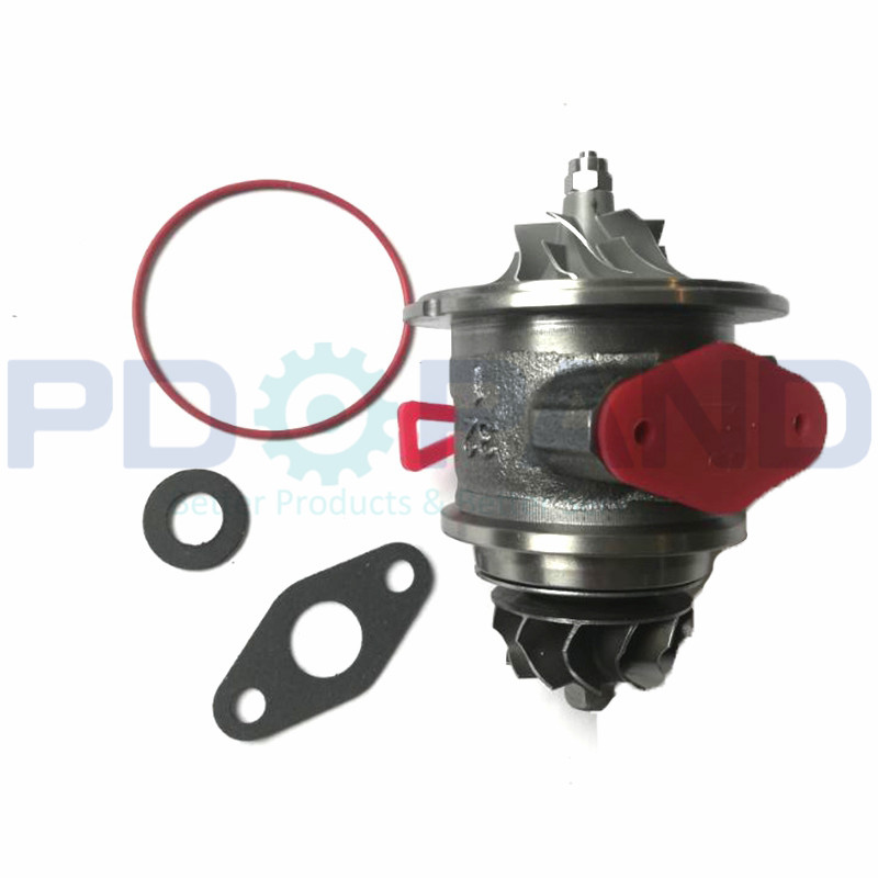 motor agricola ou industrial 49173 do motor 04