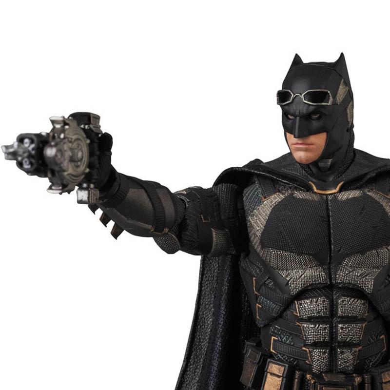 batman 064-20.99- 20-- (13)