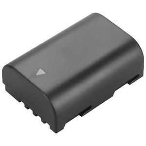 Image 3 - 2300 MAh DMW BLF19 DMW BLF19 BLF19E DMW BLF19e DMW BLF19PP Pin + Đèn Led 2 Cổng USB Sạc Cho Máy Ảnh Panasonic Lumix GH3 GH4 GH5 g9
