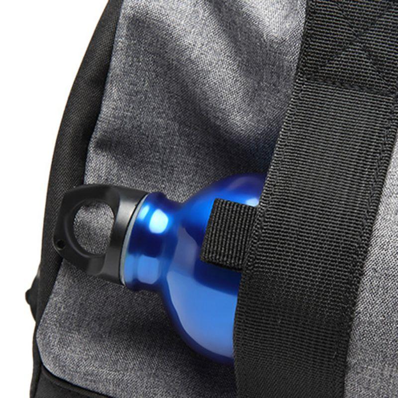 Многофункциональные унисекс модные спортивные сумки на плечо для тренажерного зала, сумки для фитнеса, тренировок, йоги, путешествий, сумка с ручками