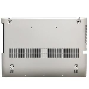 Image 4 - Coque supérieure pour ordinateur portable Lenovo Z500 P500, protection supérieure avec pavé tactile/Base