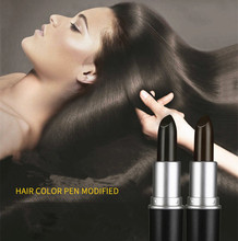 Long-Lasting Fast Mild One-off Hair Color