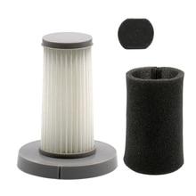 1 Hepa для небольшого пылесоса Middelma DX700 аксессуары для замены фильтра