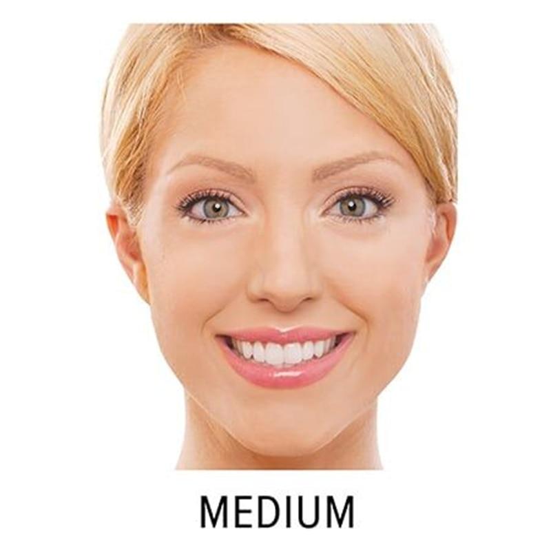 Cosmetics Matte Oil