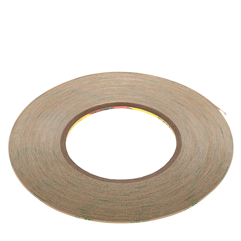NEW 1PC For Sale Furniture Accessories Heavy Duty Adhesive Type 3M 300LSE Double-sided Tape Super Sticky 2mm-12mm Width
