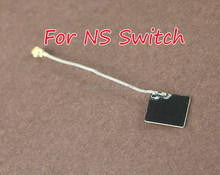 Controller destro Antenna Wifi Joy Con per nintendo Switch cavo Antenna Bluetooth cavo flessibile Antenna Wifi Wireless per interruttore NS