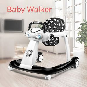 Multi-function Baby Rollover P