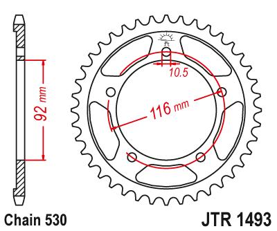 cheap rodas dentadas 01