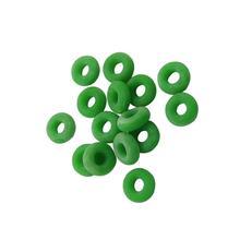 Свинка Пятачок высокоэластичное сухожильное резиновое кольцо для кастрирования животных режущий хвост резиновые кольца аксессуары для сельскохозяйственных животных 50/100/200 шт
