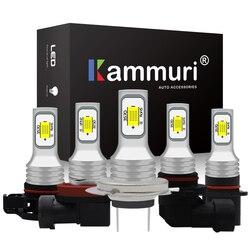 2x Canbus H8 H11 H7 H1 H3 H16 5202 HB4 9005 HB3 H10 P13W PSX24W PSX26W h27 h27w/1 881 h27w1 h27w2 h27w/2 LED DRL Nebel Lampe lichter