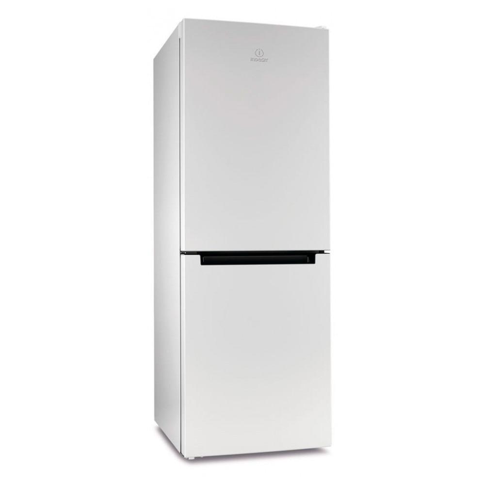 Home Appliances Major Appliances Refrigerators & Freezers Refrigerators INDESIT 370938 цена и фото