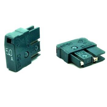 Fusible FANUC DAITO fusible/fusible Robot/fusible CNC A03B-0819-K104/5.0A MP05 0.5A/MP10 1.0A/MP16 1.6A/MP20 2.0A/MP32...