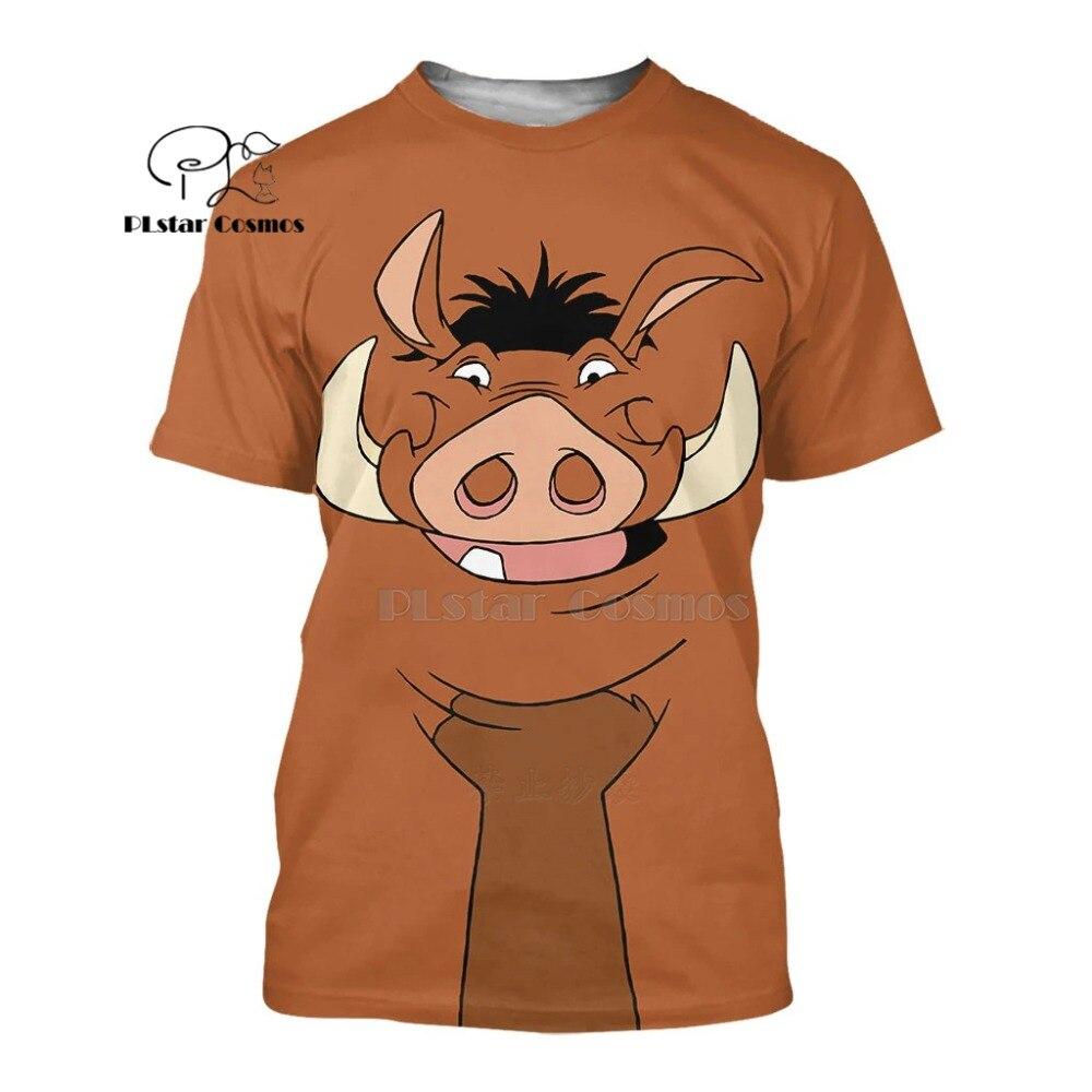 Gopowear_The-Lion-King_Cool-Warthog_SAT0708906_3d_tshirt_1200x1200