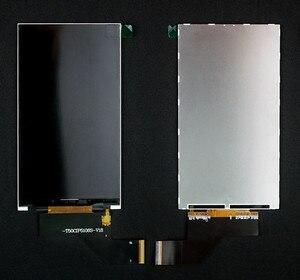 Image 3 - Ips 5.0 インチ 51PIN tft 液晶画面 (ボード/いいえボード) ILI9806 駆動用 ic 480*854 rgb 24Bit + spi インタフェース