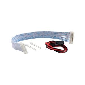 Image 4 - GHXAMP 5.1 Home Theater TPA3116 Amplifier Audio Board PC Decoder DVD CAR 6 Channel 50W*4 Surround 100W*2 Bass Speaker Amplifier