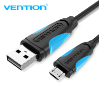 3A Micro USB Cable Fast Data Sync Charger for android phone 1