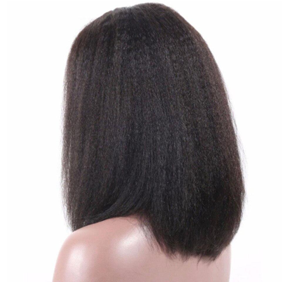 Yaki_straight_human_hair_wigs_for_black_women