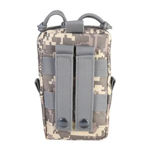 Outdoor Nylon Storage Bag