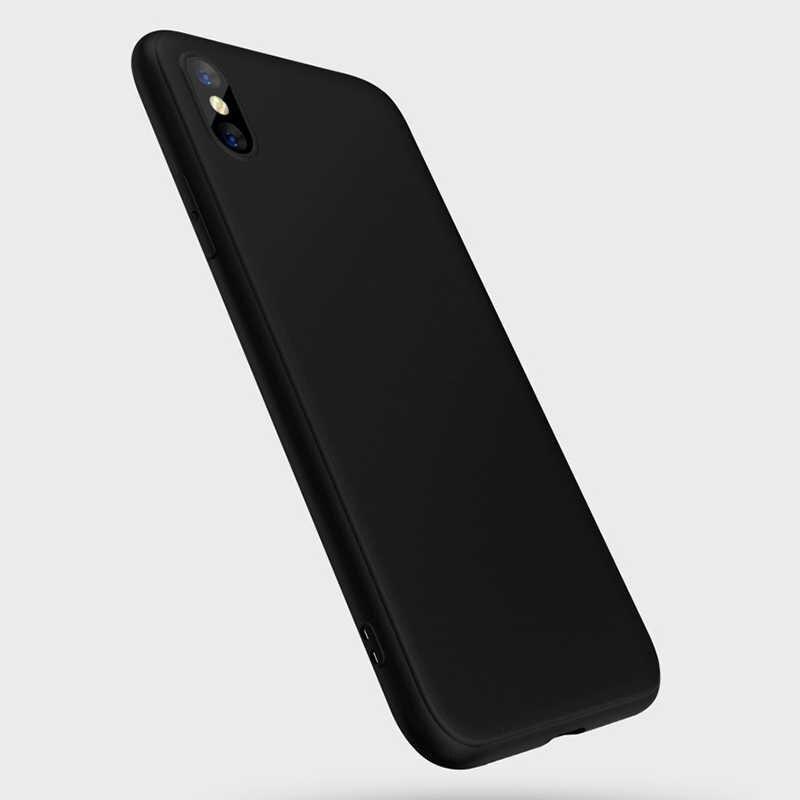 coque iphone 12 the vampire diaries