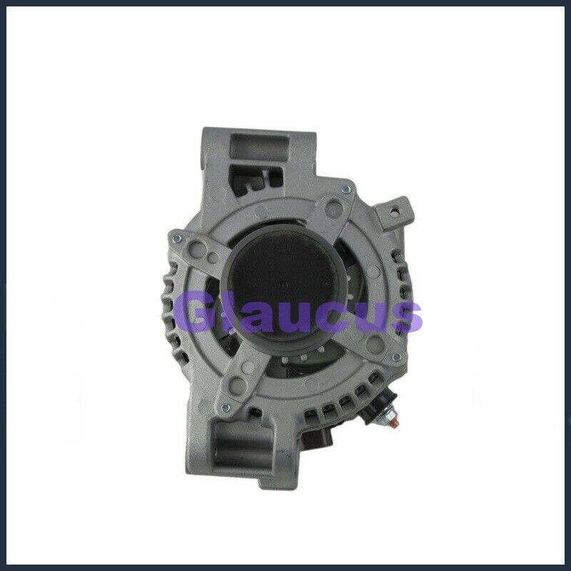 2AD 2ADFTV 2ADFHV المحرك المولد مولد لكزس ISII تويوتا RAV4 2.2L 2231CC 2005-27060-26060 27060-26030 27060-0G021