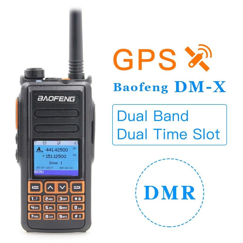 Worldwide delivery baofeng dmr 2019 in NaBaRa Online