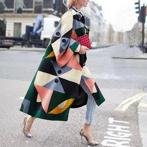 Women's coat 2020 new women's
