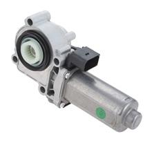 Transfer Case Shift Motor Actuator For BMW X3 X5 E53 E83 E70 27107566296 27107541782 27103455136 IGH500040