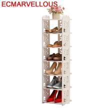 Zapato Organizador De Armario Zapatero Closet Schoenenrek Moveis Schoenenkast Cabinet Sapateira Mueble Scarpiera Shoes Rack