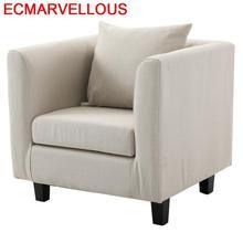 Moderne Para Sala Puff Meuble De Maison Meubel Couch Mobili Per La Casa Couche For Set Living Room Furniture Mobilya Mueble Sofa