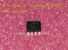 купить Free Shipping FDS8880_NL  FDS8880  SOP-8  100% New original  IC по цене 506.72 рублей