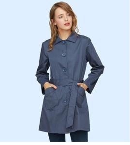Настройка радиационной защиты для famale ветровка, семья и рабочая одежда, устройство EA анти-излучения костюмы одежды, одежда.