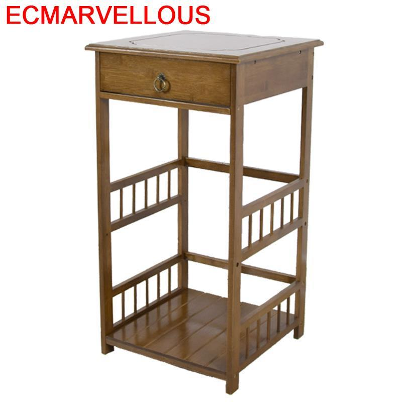 Clasificadores Office Furniture File Madera Printer Shelf Archivadores Archivero Mueble Para Oficina Archivador Filing Cabinet