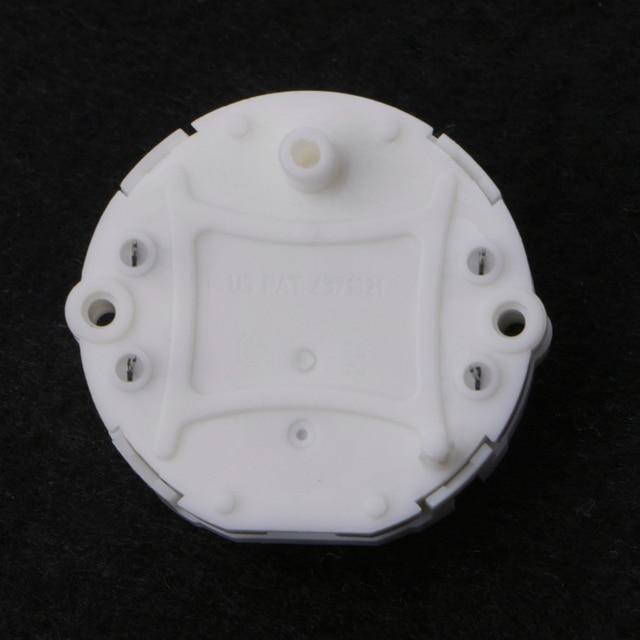 Фото x27168 x25168 инструмент кластер шаговый прибор измерения двигателя