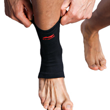 Li Ning sports ankle protector against ankle injury лонгслив спортивный li ning li ning li004ewcotf1