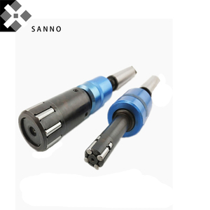 Image 2 - Роликовые инструменты для зеркальной отделки 6   30 мм с заглушкой и pylome, токарный станок с ЧПУ, роликовые инструменты для выгорания, обработка отверстия подшипника