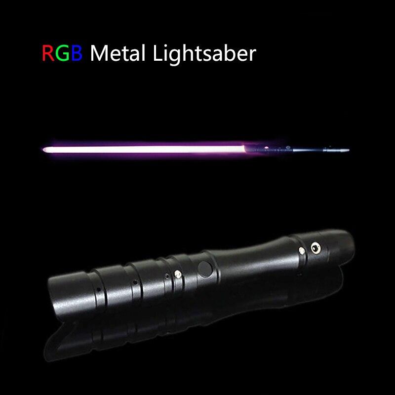 sabre de luz brinquedos kpop lightstick brinquedos espada laser