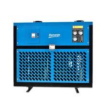 Воздушное охлаждение при комнатной температуре сушилка для холодного