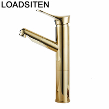 цена на Bateria Umywalkowa Musluk Griferia Para Lavamanos Wall Wasserhahn Banheiro Grifo Lavabo Tap Torneira Bathroom Sink Faucet