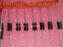 O Envio gratuito de 500 unidades/lotes SB5150 SR5150 5A diodo Schottky 150V Em estoque!