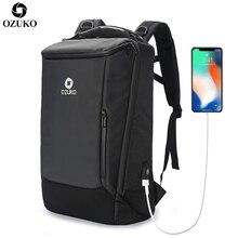 OZUKO New 14